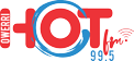 HotFM Owerri