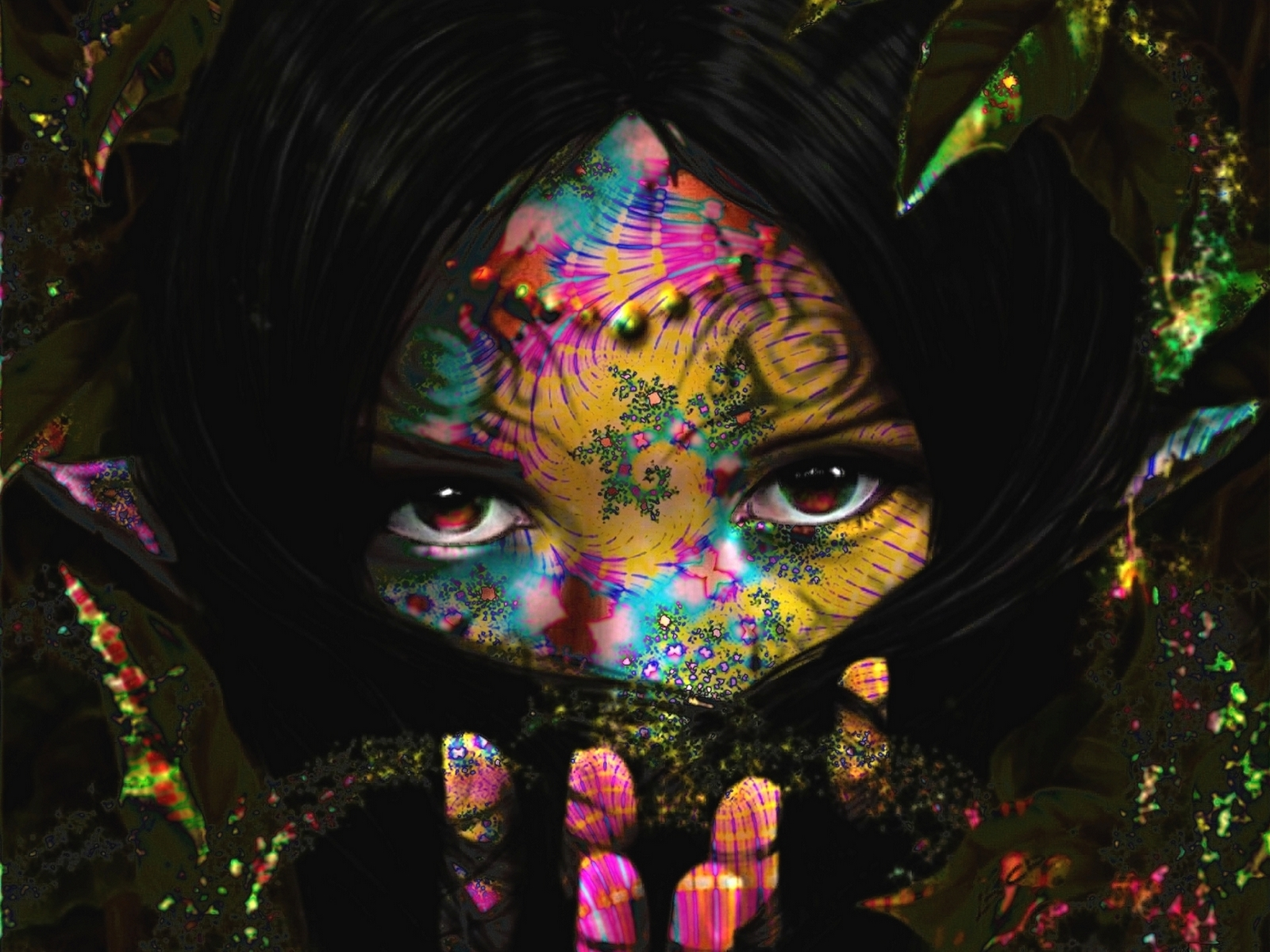 cool artistic backgrounds 011 hot fm home rh hotfm ng